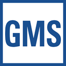 GMS - Gütegemeinschaft Messing-Sanitär e.V.