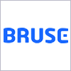 Bruse GmbH & Co. KG