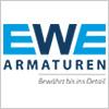 Wilhelm Ewe GmbH & Co. KG