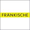 FRÄNKISCHE Rohrwerke<br/> Gebr. Kirchner GmbH & Co. KG
