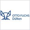 Otto Fuchs Dülken<br/></noscript><img class=