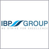 International Building Products GmbH (IBP)
