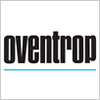 Oventrop GmbH & Co. KG
