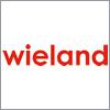 Wieland-Werke AG Metallwerke